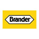 Barander